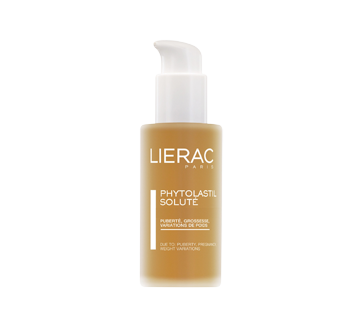 Image du produit Lierac Paris - Phytolastil Soluté sérum correction des vergetures, 75 ml