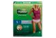 Vignette du produit Depend - Fit-Flex sous-vêtement d'incontinence pour femmes, 19 unités, petit, havane