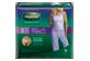Vignette du produit Depend - Night Defense sous-vêtement d'incontinence de nuit pour femmes, 16 unités, petit