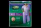 Vignette du produit Depend - Night Defense sous-vêtement d'incontinence de nuit pour femmes, 15 unités, moyen