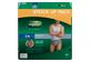 Vignette du produit Depend - Fit-Flex sous-vêtement d'incontinence pour hommes, 46 unités, petit-moyen, gris