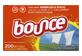 Vignette du produit Bounce - Feuilles assouplissantes, 200 unités, fraîcheur de grand air
