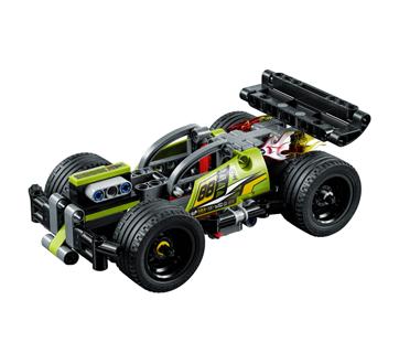Image 2 du produit Lego - PAF!, 1 unité