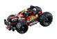 Vignette 2 du produit Lego - BOUM!, 1 unité