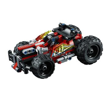 Image 2 du produit Lego - BOUM!, 1 unité