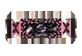Vignette 1 du produit NYX Professional Makeup - Voyage Sucré ensemble gâterie pour les lèvres, 3 unités