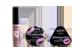 Vignette 2 du produit NYX Professional Makeup - Voyage Sucré ensemble gâterie pour les lèvres, 3 unités