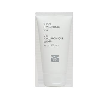 Slider gel hyaluronique, 130 ml