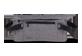 Vignette du produit Studio 530 - Pochette de sécurité pour la taille, 1 unité
