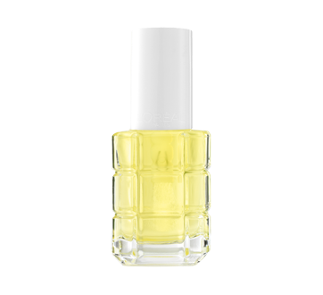 Colour Riche Fortifiant Ylang base , 13,5 ml