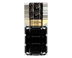 Image du produit L'Oréal Paris - Colour Riche couche de finition type gel, 13,5 ml