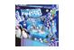 Vignette du produit Groupe Ricochet - Penguin Trap jeu, 1 unité