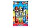 Vignette du produit Scentos - Feutres parfumés, 3 unités