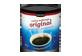 Vignette du produit Selection - Café moulu mélange original à torréfaction moyenne, 925 g