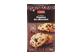 Vignette du produit Irresistibles - Biscuits aux pépites de chocolat , 300 g