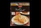 Vignette du produit Irresistibles - Biscuits à saveur de crème d'érable, 350 g