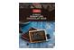 Vignette du produit Irresistibles - Biscuits tout beurre recouverts de chocolat noir, 240 g