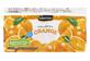 Vignette du produit Selection - Jus d'orange fait de concentré, 10 x 200ml