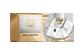 Vignette du produit Paco Rabanne - Lady Million Lucky eau de parfum, 50 ml