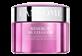 Vignette du produit Lancôme - Rénergie Multi-Glow crème rose révélatrice d'éclat, 50 ml