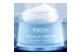 Vignette 2 du produit Vichy - Aqualia Thermal gel-crème réhydratant, 50 ml