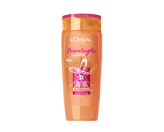 Image du produit L'Oréal Paris - Hair Expertise Dream Lengths shampooing, 385 ml