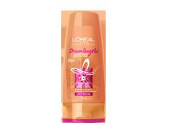 Image du produit L'Oréal Paris - Hair Expertise Dream Lengths revitalisant, 385 ml