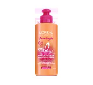 Hair Expertise Dream Lengths traitement crème sans rinçage, 200 ml