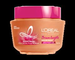 Image du produit L'Oréal Paris - Hair Expertise Dream Lengths masque, 300 ml
