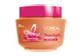 Vignette du produit L'Oréal Paris - Hair Expertise Dream Lengths masque, 300 ml