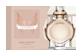 Vignette du produit Paco Rabanne - Olympea eau de parfum, 50 ml