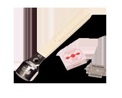 Image du produit Personnelle Cosmétiques - Coupe-cors, 11 unités