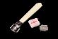 Vignette du produit Personnelle Cosmétiques - Coupe-cors, 11 unités
