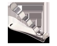 Image du produit Personnelle Cosmétiques - Coupe-ongles