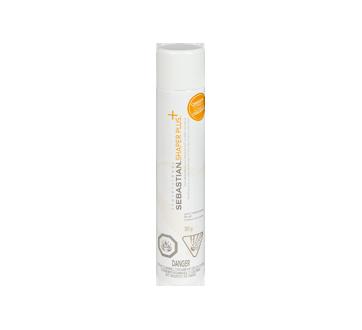 Shaper Plus - Fixatif, 300 g