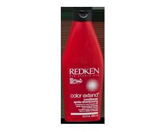 Image du produit Redken - Color Extend - Après-shampooing, 250 ml