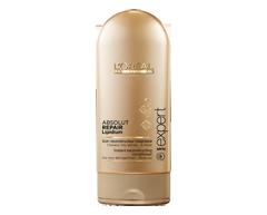 Image du produit L'Oréal Professionnel - Absolut Repair Lipidium revitalisant, 150 ml
