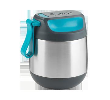 Image 2 du produit Trudeau - Contenant isolé, 350 ml