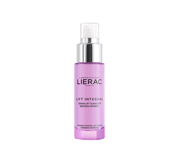 Image du produit Lierac Paris - Lift Integral sérum lift suractivé, 30 ml
