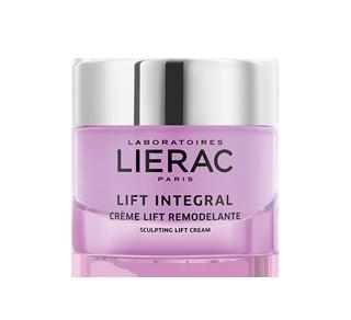 Lift Integral crème lift remodelante, 50 ml