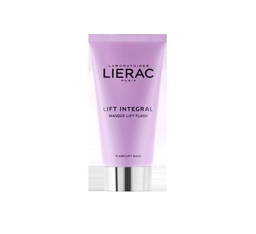 Lift Integral masque lift flash, 75 ml