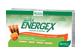 Vignette du produit Adrien Gagnon - Super Energex, 30 unités