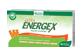 Vignette 1 du produit Adrien Gagnon - Ultra Energex, 30 unités