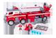 Vignette 2 du produit Pat' Patrouille - Camion de pompier ultime, 1 unité