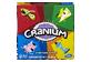 Vignette 1 du produit Hasbro - Cranium jeu version anglaise, 1 unité