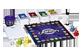 Vignette 2 du produit Hasbro - Cranium jeu version anglaise, 1 unité
