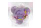Vignette du produit Sweetheart Bath Company - Boules de bain effervescentes, 7 unités, rêves de lavande