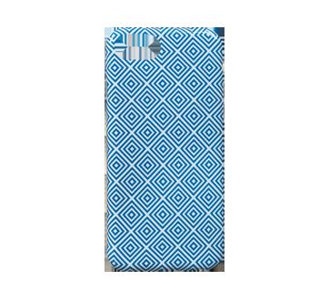 Image 2 du produit ibiZ - Étui souple pour iPhone 6, 7, 8, S
