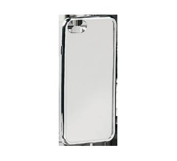 Image 3 du produit ibiZ - Étui souple pour iPhone 6, 7, 8, S