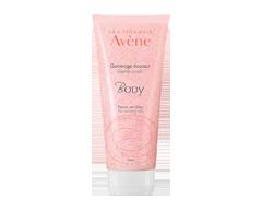 Image du produit Avène - Body gommage douceur, 200 ml